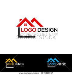 Real Estate Logo Design Template Vector EPS  #graphicdesign, #logodesign, #logomaker, #logo, #logocreator, #onlinelogomaker, #freelogodesign, #freelogocreator, #Vectorlogotemplate, #corporatelogo, #websitelogo, #brandlogos, #buildinglogo, #graphicdesignlogo, #bestlogodesign, #logocreatoronline, #customlogo, #businesslogodesign, #makeyourownlogo, #companylogo, #logotemplate, #vectorart, #logomaker&logo creator, #logoideas, #logodownload, #freelogotemplates, #logogenerator…