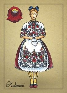 Folk Costume, Costumes, Hungary History, Hungarian Embroidery, Folk Dance, Music Decor, My Design, Nostalgia, Germany