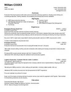 Childhood Development Resume Examples Childcare Resumes Livecareer