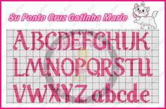 11393265_951408948214071_6058357443398847737_n.png 960×636 pixels