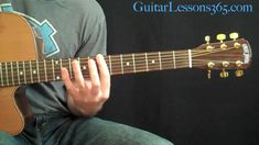 She Talks To Angels Guitar Lesson - The Black Crowes - Complete Acoustic Song Guitar Chords For Songs, Music Chords, Lyrics And Chords, Music Sing, Music Guitar, Playing Guitar, Learning Guitar, Guitar Tips, Guitar Lessons For Beginners