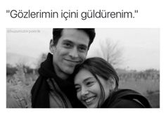 Sevdiğim... Love Photos, Couple Photos, Framed Burlap, Historical Quotes, You Are Perfect, The Dreamers, Literature, Lyrics, Inspirational Quotes