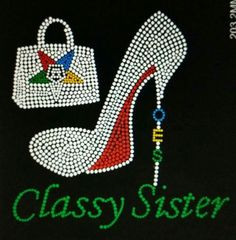 Classy Sister My Sisters Keeper, Virtuous Woman, Eastern Star, Good Find, Star Pictures, Sistar, Daughter Of God, Travel Light, Puzzle Pieces