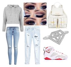 """Untitled #163"" by phoebe-matieu ❤ liked on Polyvore"