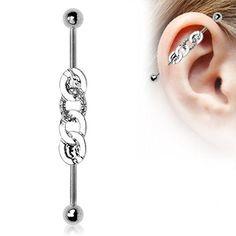 eeddoo® Stahl - Industrial Barbell - Kette (Piercing Stab für Ohrpiercing silber), http://www.amazon.de/dp/B01CI3SAPS/ref=cm_sw_r_pi_awdl_x_9ACSxbB8AZG0Q