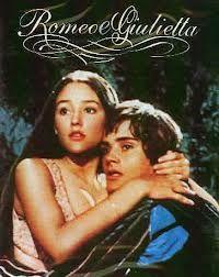 ロミオとジュリエット - Google 検索