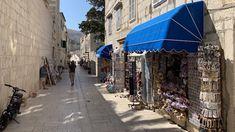 Zwei Länder lieben sich seit Generationen Hier in unserem Magazin das Interview mit Branimir Tončinić, Direktor der Kroatischen Zentrale für Tourismus in Wien. Interviews Interview, Street View, Serendipity, Personal Goals, Tourism