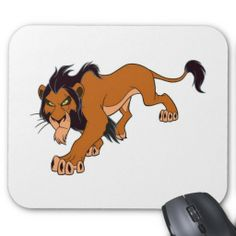 ==>Discount          	Scar Prowling Disney Mouse Pad           	Scar Prowling Disney Mouse Pad Yes I can say you are on right site we just collected best shopping store that haveDeals          	Scar Prowling Disney Mouse Pad Review on the This website by click the button below...Cleck See More >>> http://www.zazzle.com/scar_prowling_disney_mouse_pad-144418869627880667?rf=238627982471231924&zbar=1&tc=terrest