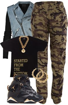 """""""Untitled #760"""" by immaqueen101 ❤ liked on Polyvore"""