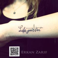 yazı dövme modelleri istediğiniz bütün yazılar dövme olarak yaptırabilirsiniz. http://dreamtattoo.com/