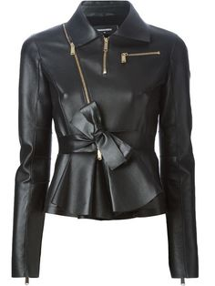 Shop DSQUARED2 peplum jacket in Julian Fashion from the world's best independent boutiques at farfetch.com. Over 1500 brands from 300 boutiques in one website.