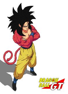 Dragon Ball Gt, Dragon Ball Image, O Samara, Dbz, Avatar, Fanart, Son Goku, Manga Drawing, Kawaii