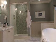 Bath by Carol  Reed  designs