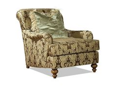 Shop for Old Hickory Tannery Chair, 8037-01, and other Living Room Chairs at Hickory Furniture Mart in Hickory, NC. Downfil Cushions. 1 #24 Throw Pillow. Loose Seat. Tight Back.