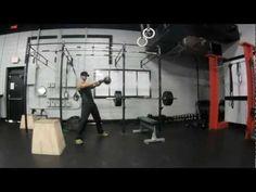 Elite 1 Minute Drills Challenge#2