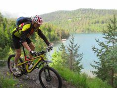 Freesmile-Shop: Freesmile-Event: Panaorama-Tour Zugspitzarena Bicycle, Shopping, Zugspitze, Tours, Summer, Bike, Bicycle Kick, Bicycles