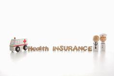 Gambaran Proposal Asuransi Kesehatan Allianz Terlengkap