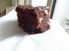 Brownie al Micro
