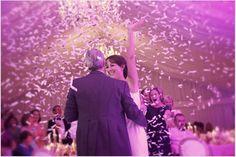 The couple is dancing Wedding Advice, Post Wedding, Wedding Couples, Fall Wedding, Ireland Wedding, Irish Wedding, Christmas Day Celebration, Adare Manor, Wedding Planner