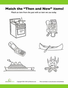 math worksheet : 1000 images about social studies on pinterest  social studies  : Free Kindergarten Social Studies Worksheets
