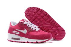 finest selection d7722 dbffd Nike Air Max 90 Womens Mens Shoes Hyperfuse All White - Best Seller Cheap  Sneakers,