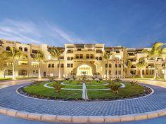 al-fanar-hotel-and-residences-oman-oman-salalah-recepcja.jpg (800×600)