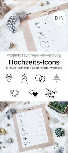 Free wedding icons available for free - Trend Clothes Maternity 2020 Wedding Icons, Wedding Symbols, Wedding Cards, Post Wedding, Free Wedding, Diy Wedding, Wedding Gifts, Wedding Beauty, Wedding Venues