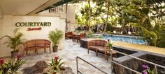 Looking for Oahu Accommodations? Courtyard by Marriott Waikiki Beach – A Honolulu Hotel is a perfect choice! For more information visit us at http://www.courtyardwaikiki.com/overview