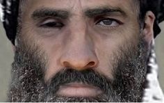 Taliban leader Mullah Mohammed Omar died in April 2013 in Pakistan, a spokesperson for Afghan President Ashraf Ghani said Wednesday in a news release, citing. Army Times, Presidential Polls, Us Military Bases, After The Fall, Afghanistan War, Urdu News, Head Of State, Pakistan News, Pakistan Urdu