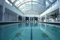 Where to Plop Poolside in San Francisco | 7x7