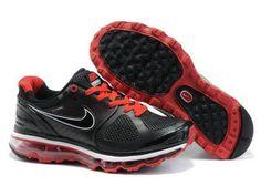 12 Best Chaussure Nike Air Max Heels  4b7c76f71
