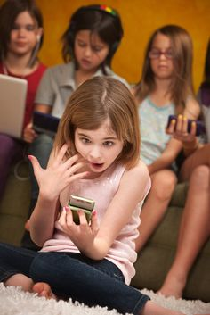 Important Handheld Device Advice for Moms  #filtering #kids and phones  http://www.imom.com/espresso-minute/2012/09/07/important-handheld-device-advice-for-moms/