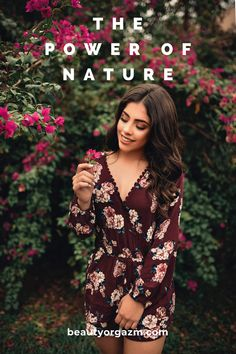If there is only one beauty craze you should go within it's organic, all-natural cosmetics made with quality natural ingredients. Try HEMP beauty products that will continue to dominate the beauty world in 2020 as well.