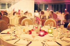 Nashville-wedding-Nashville-wedding-planner-Schermerhorn-Symphony-wedding-Indian-reception-submerged-orchid-centerpieces
