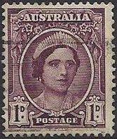 Australia-1d