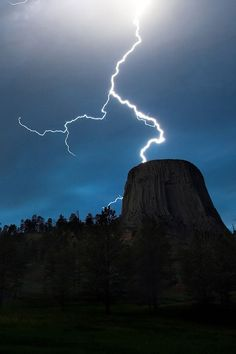 devils tower | Devil's Tower,Wyoming