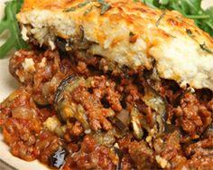 Musaka Musaka, Meatloaf, Beef, Cooking, Recipes, Food, Kids, Best Recipes, Kitchens
