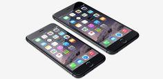 Veja 10 dicas para aproveitar seu iPhone ao m