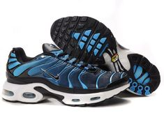 008a768643948 20 Best Nike Air Max TN images