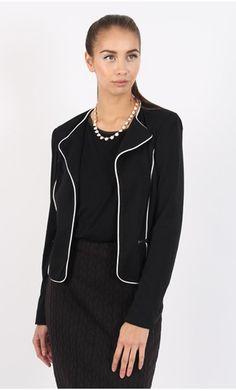 Sale Tops | Buy Shirts, Tanks, Teeshirts, blouses and knitwear on sale - Pagani
