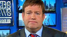var icx_publication_id = 16633; var icx_content_id = 2357415;    .icx-toolbar{padding: 0 0 5px 0;}Fox News' frequent pollster Frank Luntz, who took hits in the media for a debate-night focus group composed of members who slammed Donald Trump, has now been forced to admit an eye-opening truth from his newsurvey: voters really do like the billionaire, and his numbers [...]