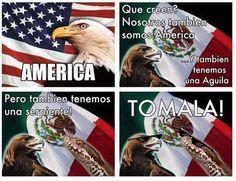 Entrando en ambiente para las fiestas patrias. Stupid Memes, Funny Memes, Hilarious, Jokes, Mexican Problems, Mexican Memes, Hetalia Funny, Funny Spanish Memes, Humor Mexicano