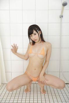 逢坂愛(Megumi Aisaka)AUG 28 2015【18】↓↓More! Megumi(*^^*)!(^^)! http://sexy-lady-japan.tumblr.com/search/aisaka+megumi