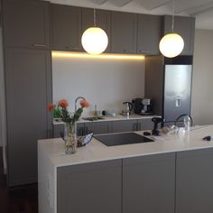 Built In Furniture, Kitchens, Bedrooms, Vanity, Bathroom, Building, Table, Home Decor, Dressing Tables