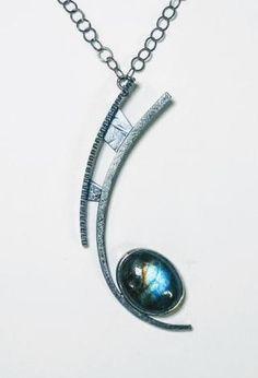 Necklaces «