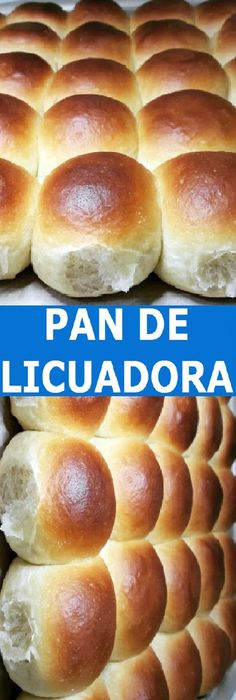 Pozole, Tamales, Flan Recipe, Homemade Dinner Rolls, Pan Bread, Love Food, Sweet Recipes, Bakery, Food And Drink