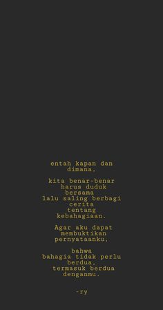 Drama Quotes, Text Quotes, Mood Quotes, Qoutes, Life Quotes, Quotes Galau, Quotes Indonesia, Special Quotes, Asdf