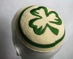 https://www.etsy.com/shop/crochetkippah?ref=hdr_shop_menu
