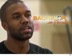 'Bachelor in Paradise' Star DeMario Jackson Wants Corinne Pool Sex Footage Released | TMZ.com