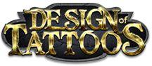 Design of Tattoos